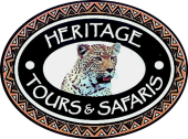 heritage tours and safaris